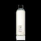 Recharge Aria 500 ml avec Bâtonnets Blancs
