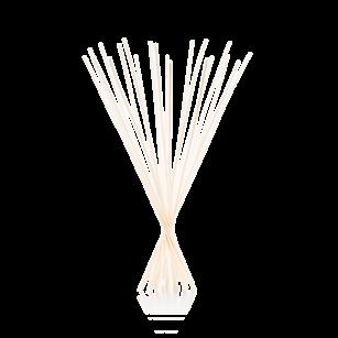 Bâtonnets Blancs