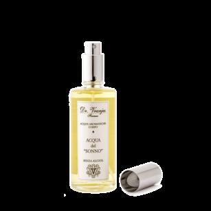 Eau Aromatique du Sommeil Spray 100 ml