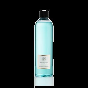 Recharge Acqua 500 ml avec Bâtonnets Blancs