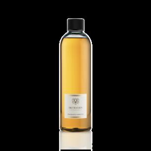 Recharge Terra 500 ml avec Bâtonnets Blancs