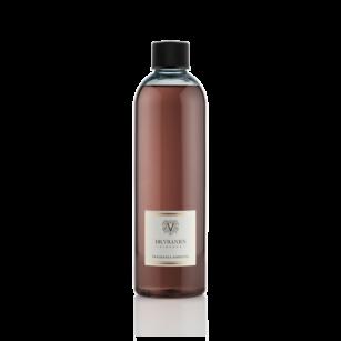 Recharge Melograno 500 ml avec Bâtonnets Blancs