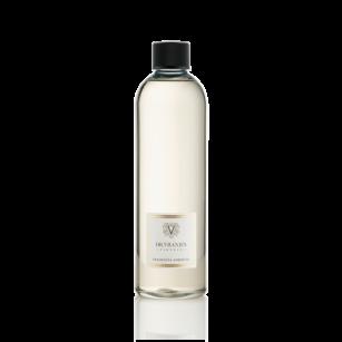 Recharge Spezie Rare 500 ml avec Bâtonnets Blancs