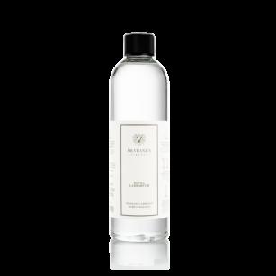Recharge Lamparfum de 500 ml