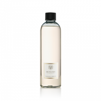 Recharge Fico Selvatico 500 ml avec Bâtonnets Blancs