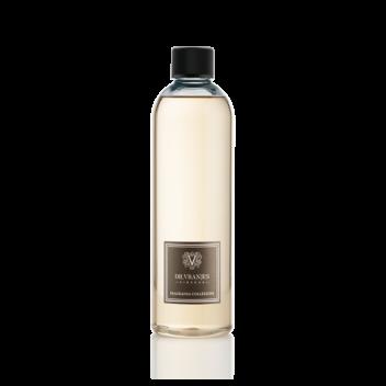 Recharge Giardino delle Rose 500 ml avec Bâtonnets Blancs