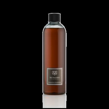 Recharge Oud Nobile 500 ml avec Bâtonnets Blancs