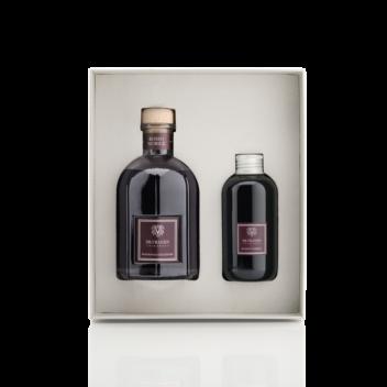 COFFRET-CADEAU 250 AVEC RECHARGE