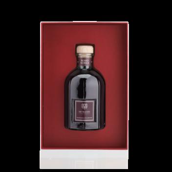 Coffret-Cadeau Rouge 250 ml Rosso Nobile